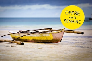Offre Spéciale TUI -  - agence-voyages - circuits