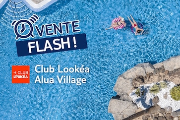 VENTE FLASH FUERTEVENTURA